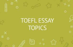College thesis paper topics