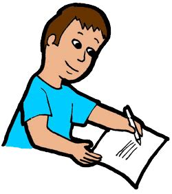 Custom Thesis Papers Writing Help Buy Online Thesis Writing